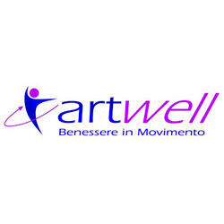 Artwell Benessere in Movimento