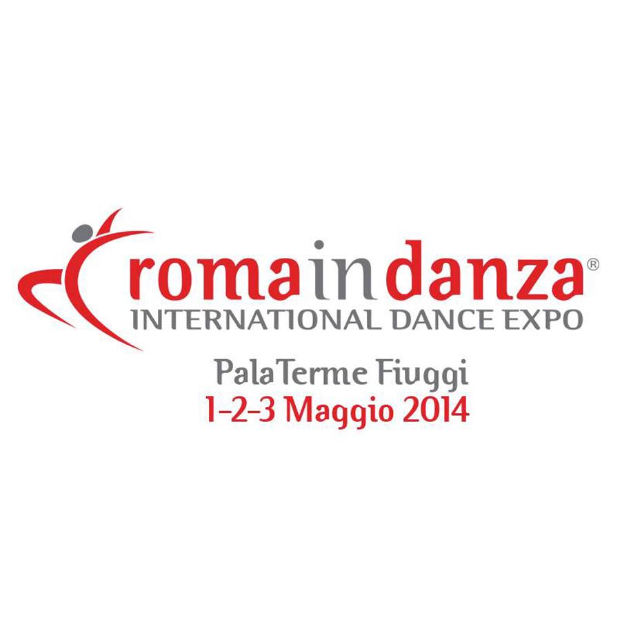 Romaindanza 2014 – Tutte le novità!