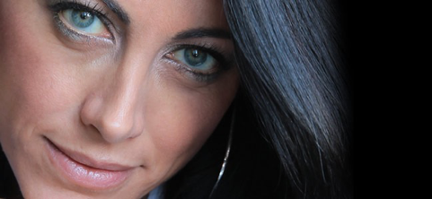Quattro chiacchiere sulla sua danza con Simona Dipierri