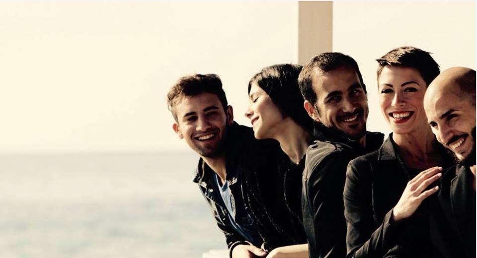 Grande successo di pubblico a Salerno per Dream Boat
