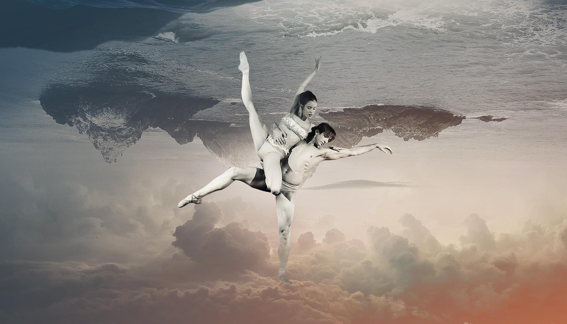 Arenzano in danza giunge alla 22esima edizione