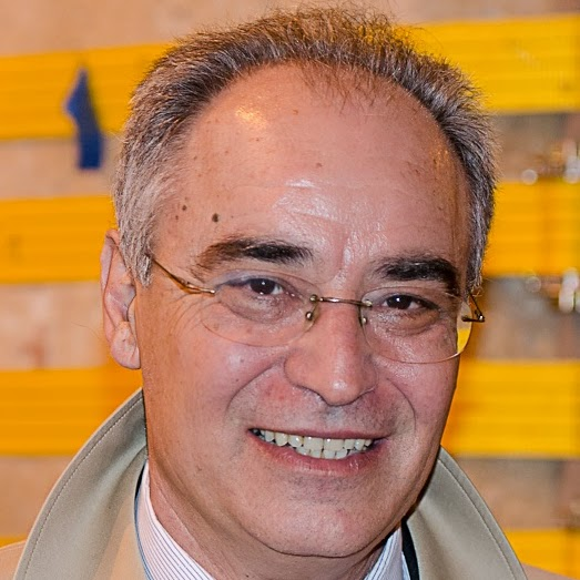 Accademia Nazionale di Danza: intervista a Bruno Carioti dopo la sentenza