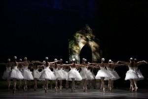 Il-lago-dei-cigni-di-Alexei-Ratmansky-ph.-Brescia-Amisano-Teatro-alla-Scala-5