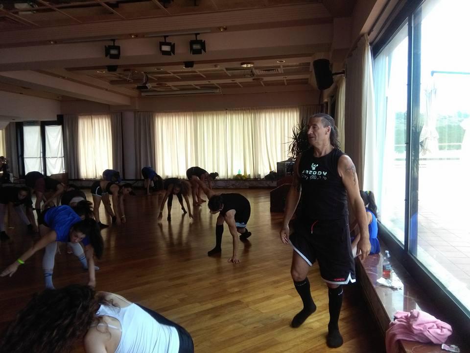 Maratea in danza conclude positivamente la sua seconda edizione. Ora arriva 'Bentornati italiani'