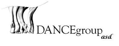 DANCEgroup A.S.D.
