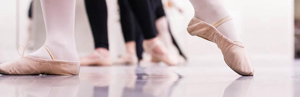 Andare a scuola di danza: sì, no… non lo so! Il bello e la sua percezione estetica. Marghe&Stef