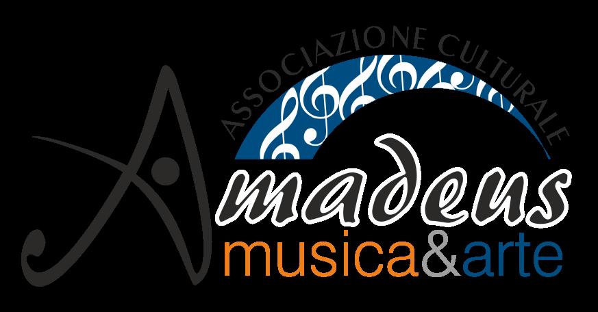 """Riapre i battenti la Scuola d'Arte """"AMADEUS Musica&Arte di Salerno"""" con una nuova direzione artistica per quanto riguarda la danza"""