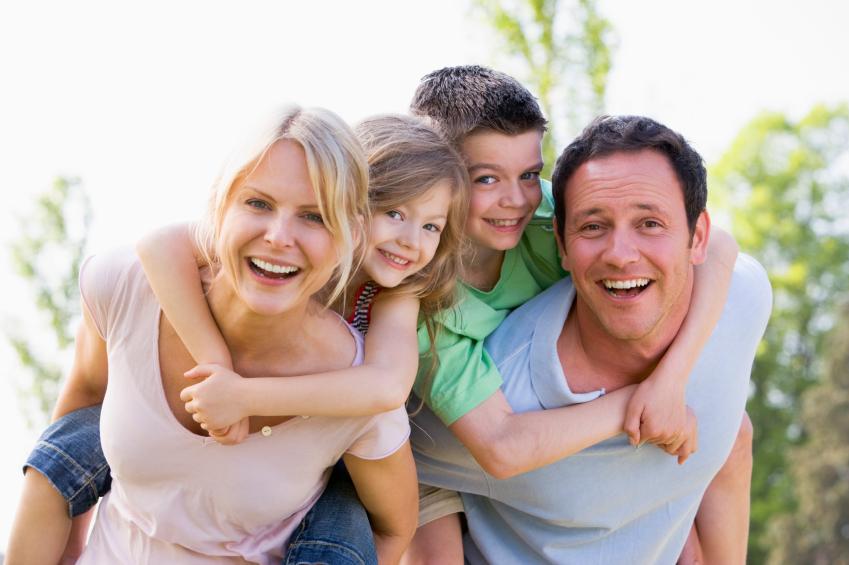 """Incontro genitori/bambini """"Giocare con il movimento tutti insieme"""" a cura della coreografa Rozenn Corbel"""