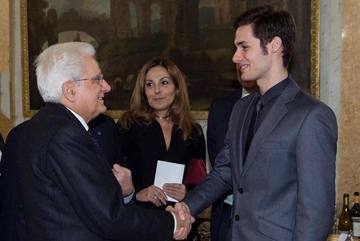 Eccellenze italiane s'incontrano in Russia