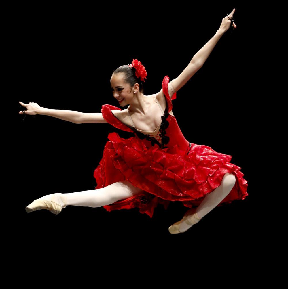 Al via sabato 20 e domenica 21 maggio il decimo concorso di Moncalvo in Danza