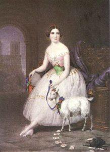 esmeralda-e-la-capretta