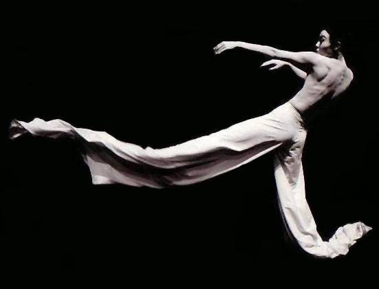 I dolori del giovane coreografo concettuale di Marghe&Stef