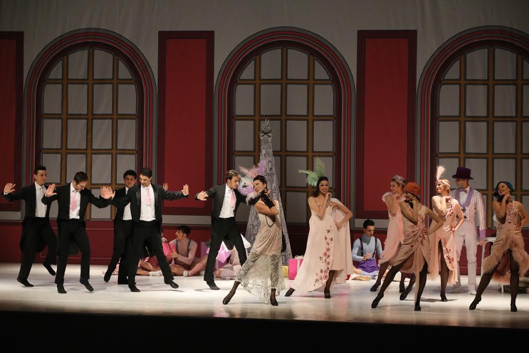 Stagione 2017/2018 del Teatro di Milano