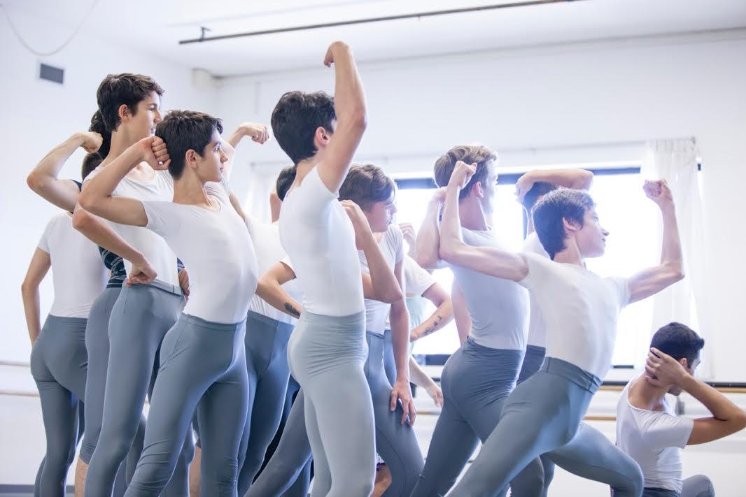 Balletto di Roma: spettacolo di fine anno della scuola diretta da Paola Jorio, in punta di piedi con Hansel & Gretel e Coppelia