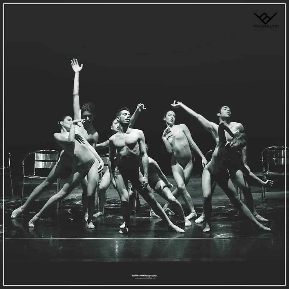 """A settembre arriva Dance Explosion 2017: al Martinitt esplode la danza """"contagiosa"""""""