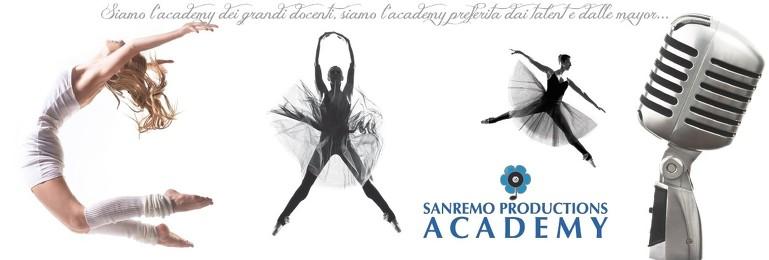A Montelupo Fiorentino le Audizioni dell'Academy che porta al Successo