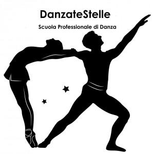 logo-danzatestelle-JPG-ok-mnuzme4i7kicpztohjfe5l5zrr9j9qrcrjkf78ajp0