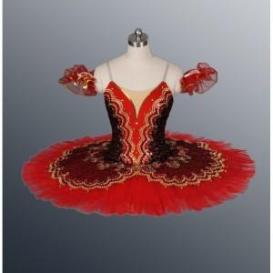 paquita-red-ballet-tutu-800x800