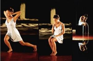 annonciation-ballet-angelin-preljocaj1