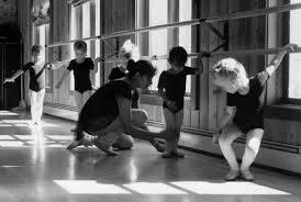 piccoline-scuola di danza