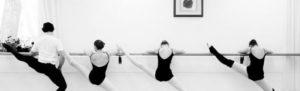 lezione-di-danza