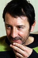 Adamsberg (attore)