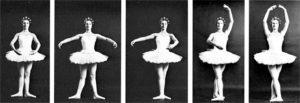 danza-in-centro