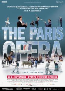 the_paris_opera_aw_ita_100x140_esec_web-002