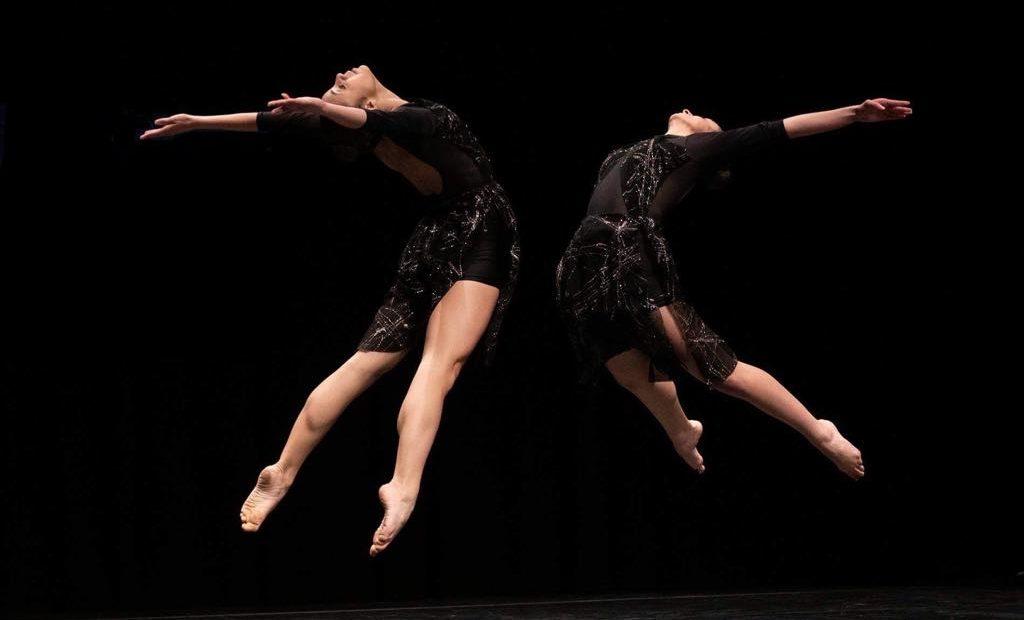concorso-torino-danza-d-autunno